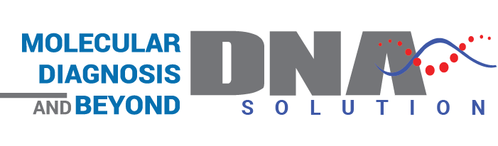DNA Solution Ltd.