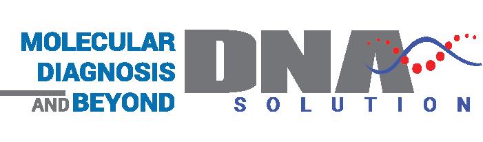 DNA Solution Ltd.